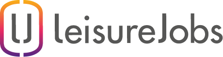 Leisurejobs logo