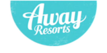 Away Resorts Ltd