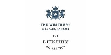 The Westbury Mayfair logo