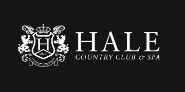 Hale Country Club & Spa logo