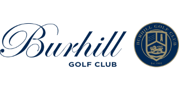 Burhill Golf & Leisure logo