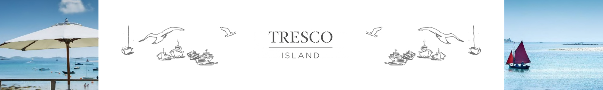 Tresco Estate