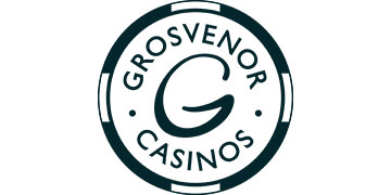 Cashier Walsall Job With Grosvenor Casinos 2633468