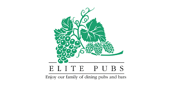 Elite Pubs logo