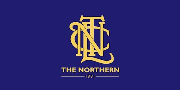 Northern Lawn Tennis Club logo