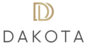 Dakota Hotels logo
