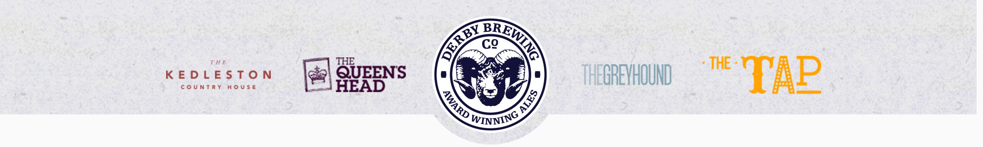 Derby Brewing
