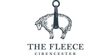 The Fleece logo