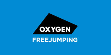 Go to Oxygen Free Jumping profile