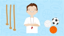 The Definitive Guide: How To Become A PE Teacher