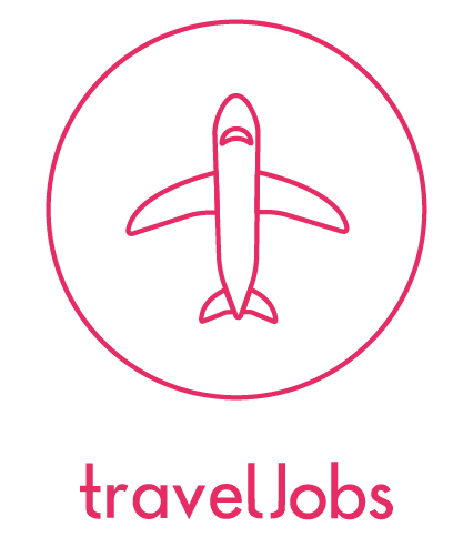our network traveljobs