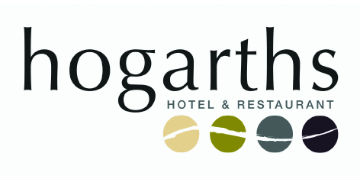 Hogarth Hotels logo