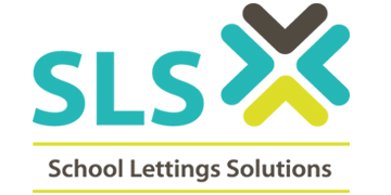 School Lettings Solutions logo