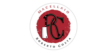 Macellaio logo