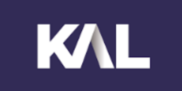 KAL Leisure Trust logo