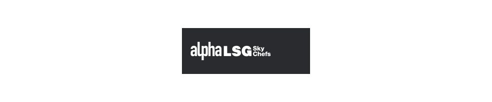 Alpha LSG LTD