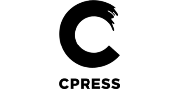 Cpress Juice logo