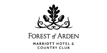marriott hotels golf country clubs logo - Golf Assistant Jobs