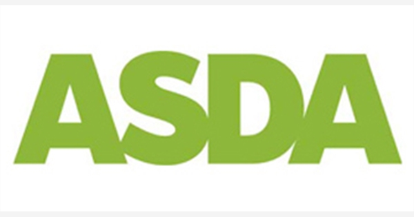 Customer Delivery Driver Beckton Job With Asda 2627680