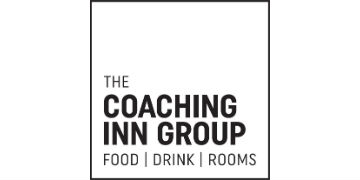 The Coaching Inn Group