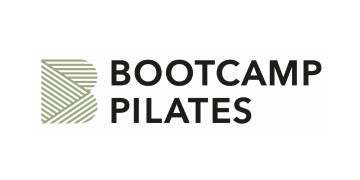 Bootcamp Pilates Ltd logo