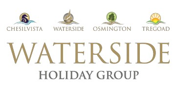 Waterside Holiday Group logo
