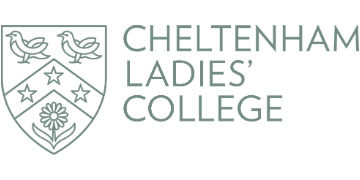 Cheltenham Ladies' College logo