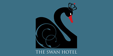 Cotswold Inns & Hotels logo