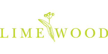 Lime Wood logo