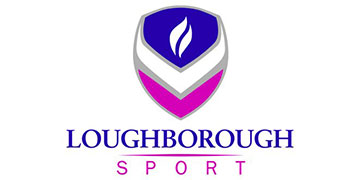 Loughborough University Sport logo