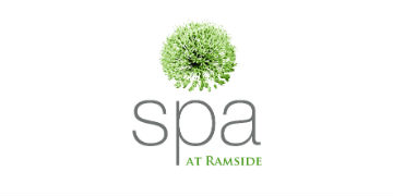 Ramside Estate logo
