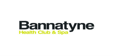 Go to Bannatyne Health Club profile
