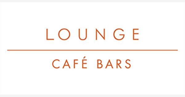Bar And Waiting Team Amersham Job With Loungers 2640705