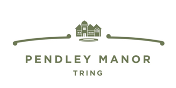 Pendley Manor Hotel logo