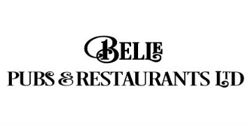 General Manager London Job With Belle Pubs Restaurants