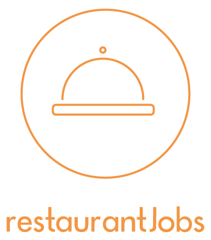 our network restaurantjobs