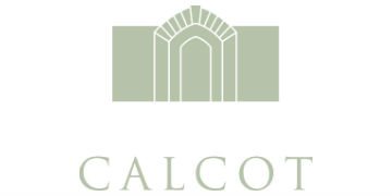 Go to The Calcot Collection profile