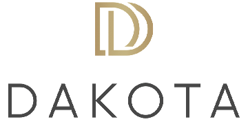 Dakota Hotel, South Queensferry logo