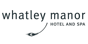 Whatley Manor and Spa logo