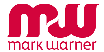 Mark Warner Ltd. logo