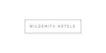 Wildsmith Hotels