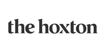 Go to The Hoxton profile
