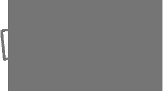 Testimonial logo flipout