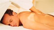Improve Your Health the Natural Way: The Benefits of Massage