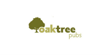 Oak Tree Pubs logo