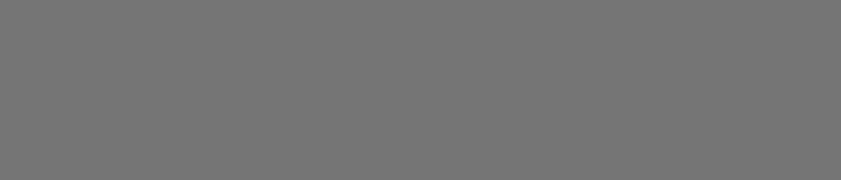 Testimonial logo Stonegate