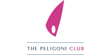 Go to Peligoni Club profile