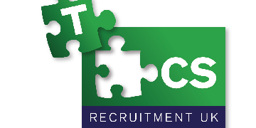 Recruitment Agency logo