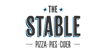Stable Pizza logo