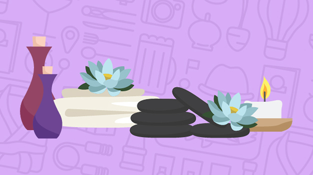 The Definitive Guide: How To Become A Massage Therapist
